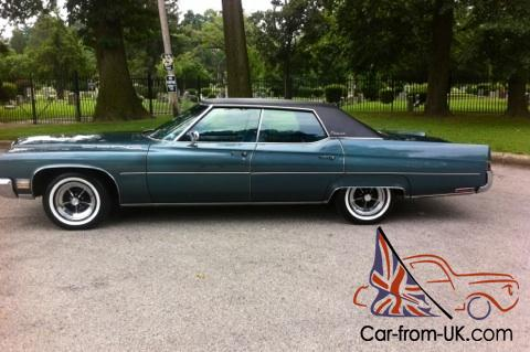 1971 buick electra 225 custom hardtop 4 door 7 5l 1971 Buick Electra Coupe 1971 buick electra 225 custom hardtop 4 door 7 5l photo