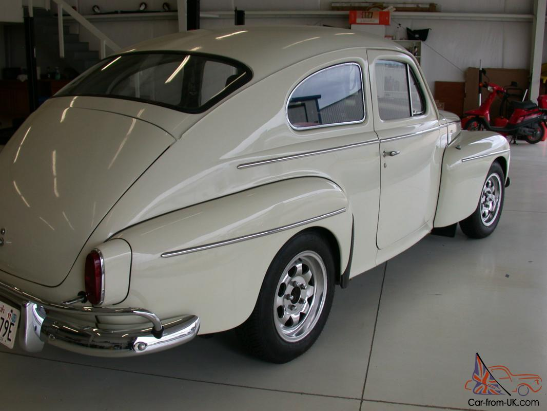 544 volvo for sale