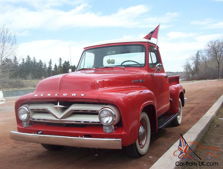1948 Mercury Pickup For Sale Html Autos Post