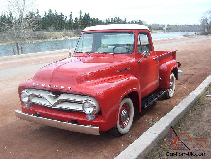 Classic Cars For Sale Canada Alberta
