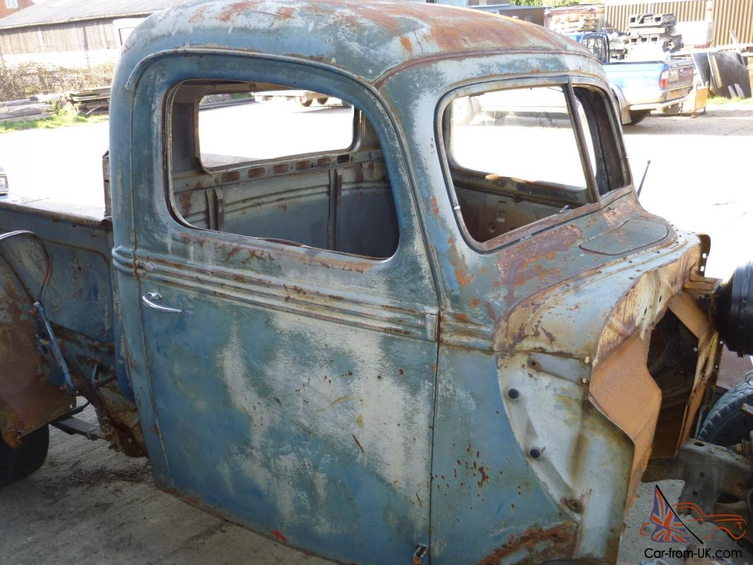 1938 ford cab and all sheet metal build your own ratrod v8 hotrod for. Cars Review. Best American Auto & Cars Review