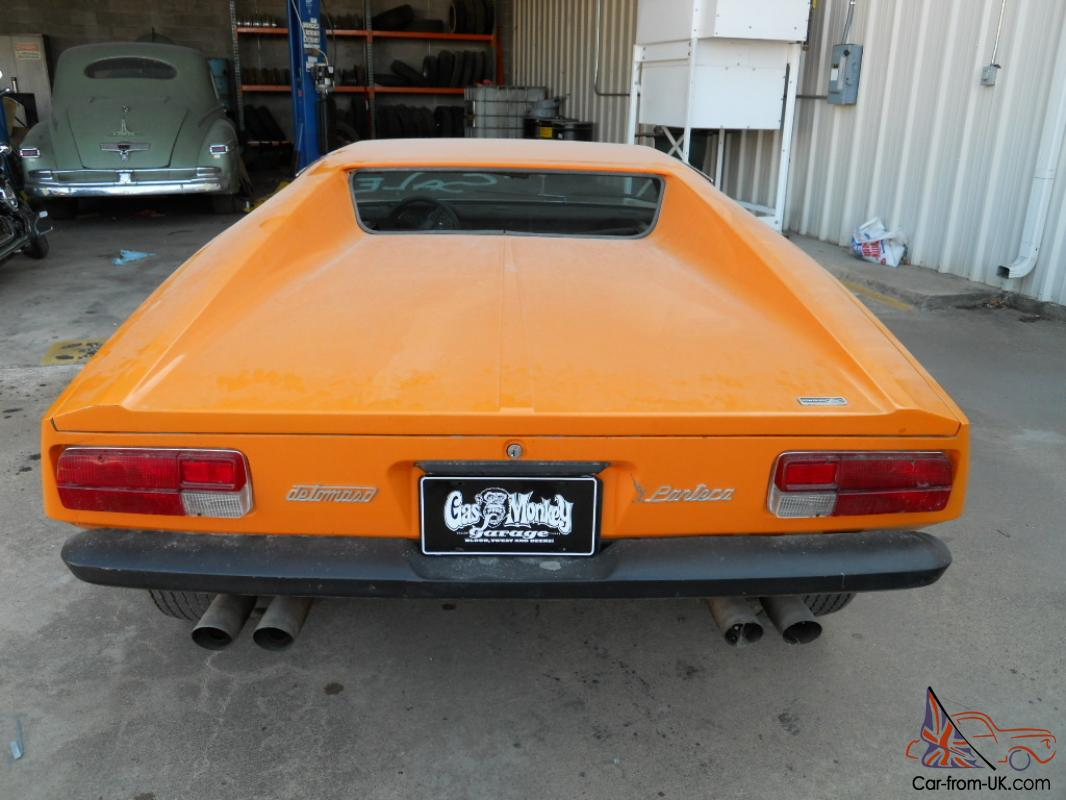 gas monkey garage cars for sale car from uk sale php id Car Pictures