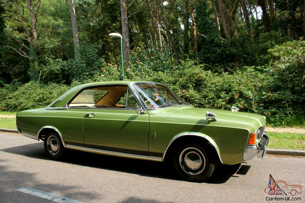 tax and old cars Top 10 cheap classic cars to invest in for big gains with your delayed tax refund check get ready to invest in autos, not stocks, with that big tax refund check brian sozzi.