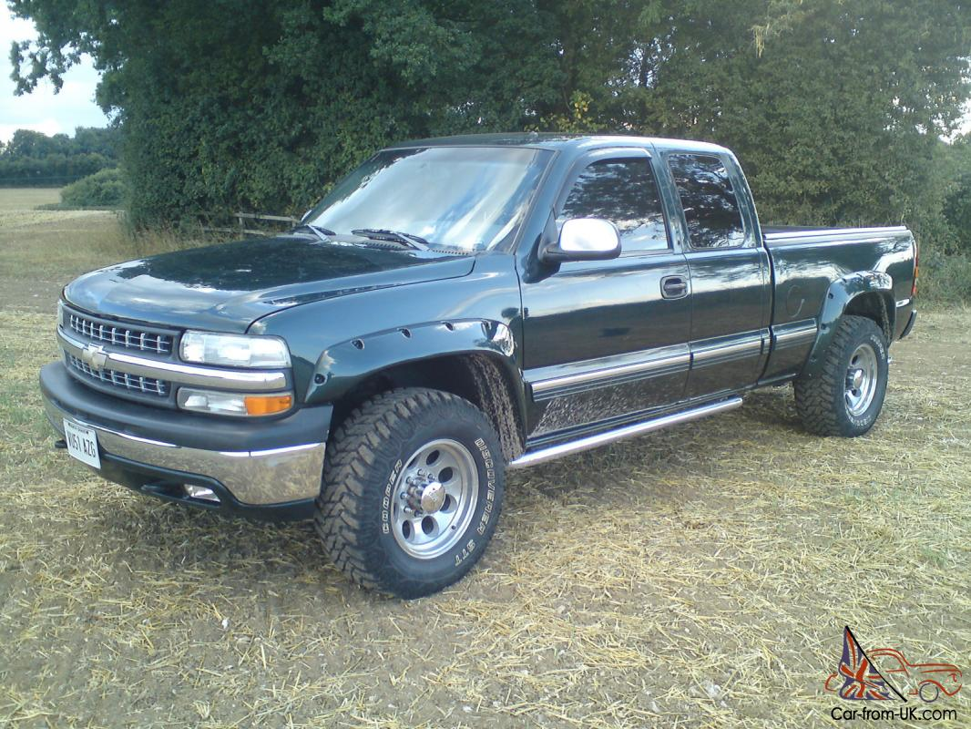 2001 chevrolet silverado 2500 heavy duty. Cars Review. Best American Auto & Cars Review