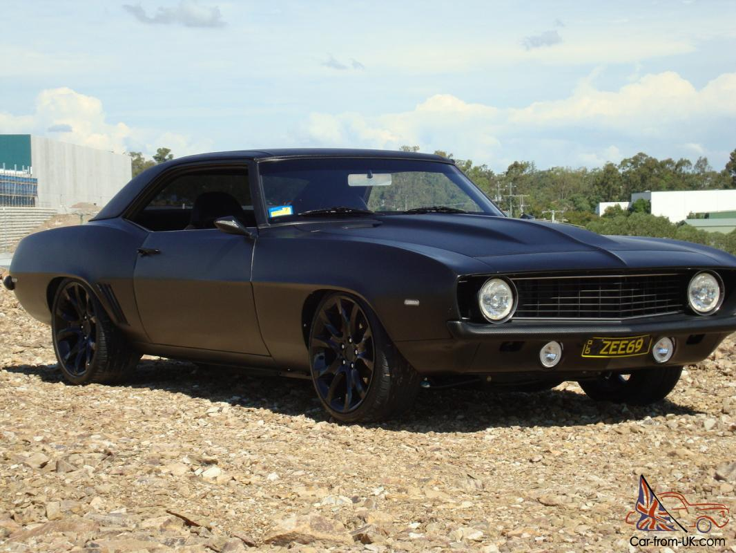 Camaro For Sale Australia Ebay Makeupgirl 2018