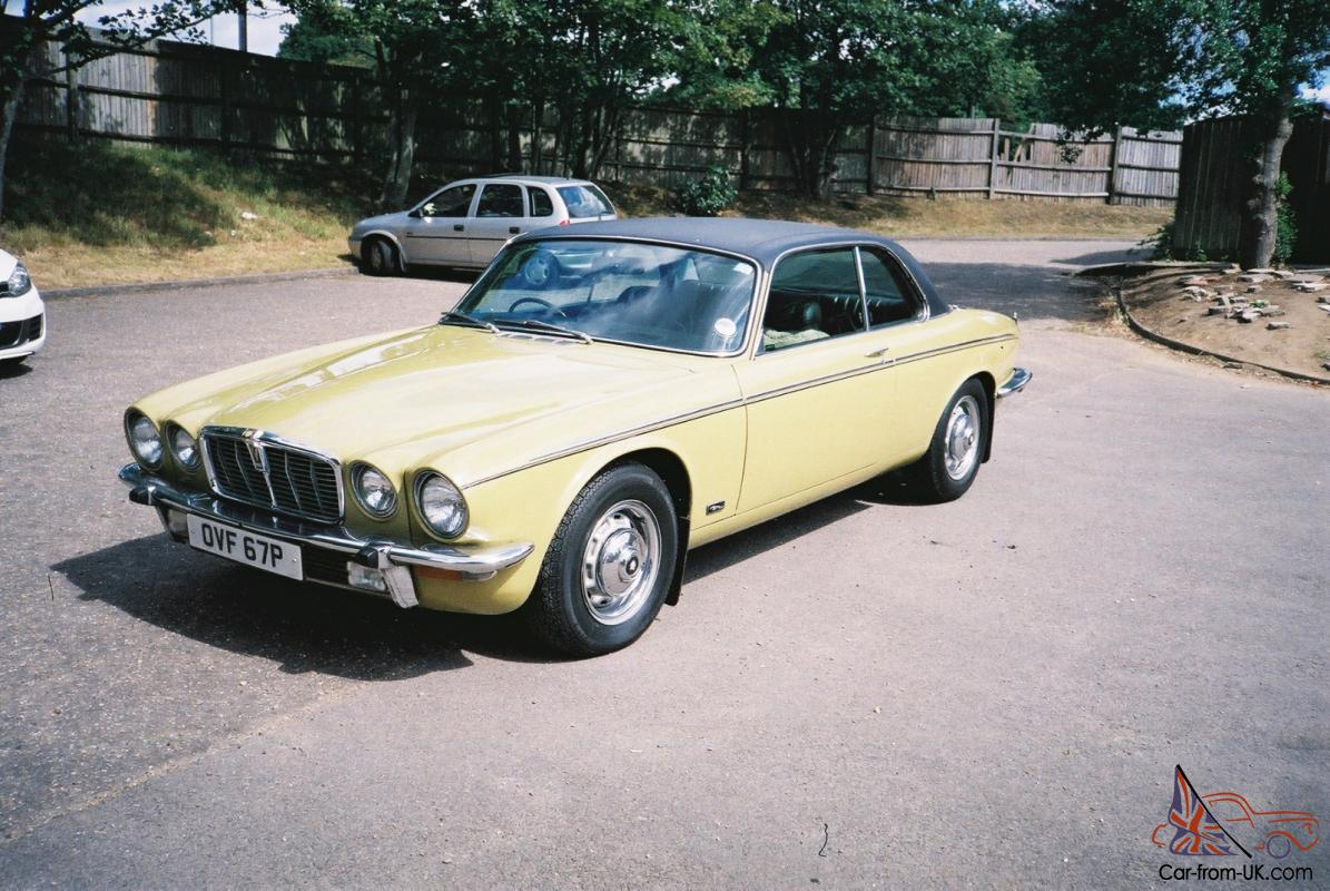 to for classicargarage c pin sale xj coupe welcome jaguar