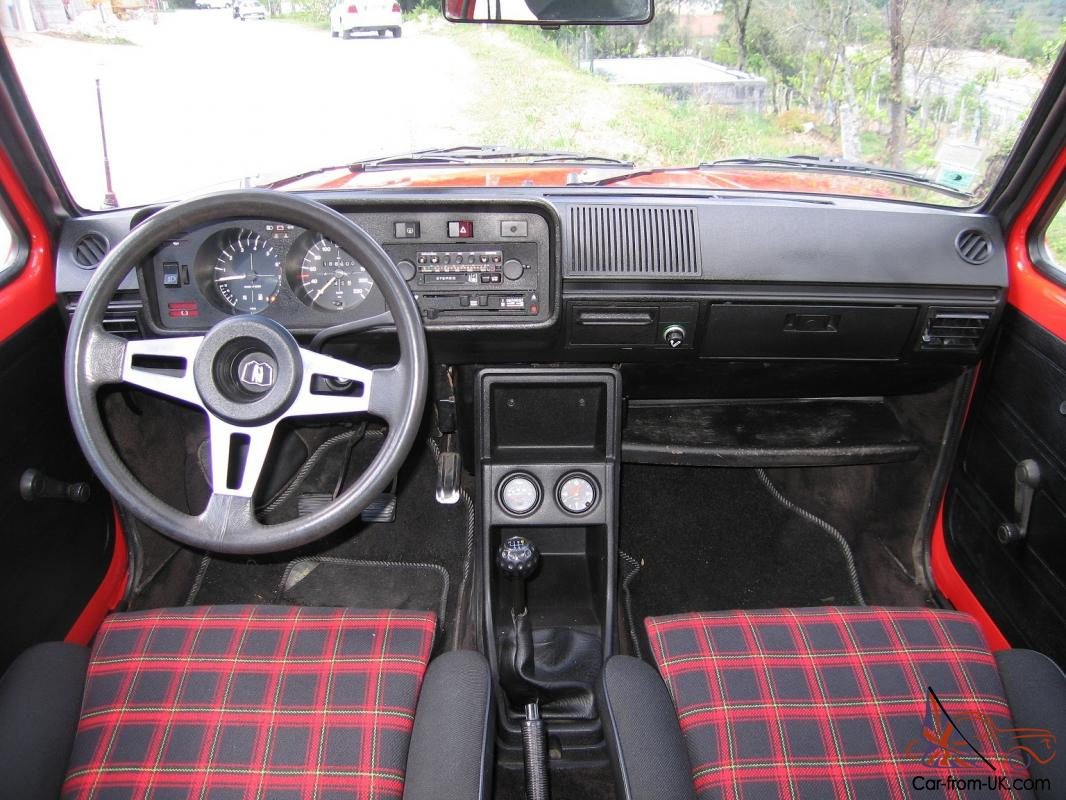 Showthread together with Sale also Showthread as well 2012 Volkswagen Golf Pictures additionally Gol Gt Gts Historia De Um Mito Vw Historia Concept Brasileiro Classico. on vw golf gti interior