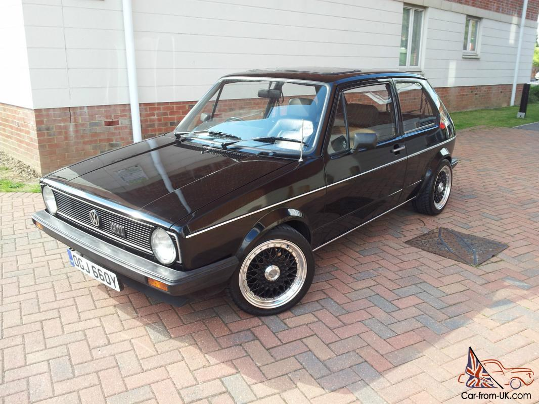 mk1 golf 1 8 gti stage 2 gas flowed head 8 valve. Black Bedroom Furniture Sets. Home Design Ideas