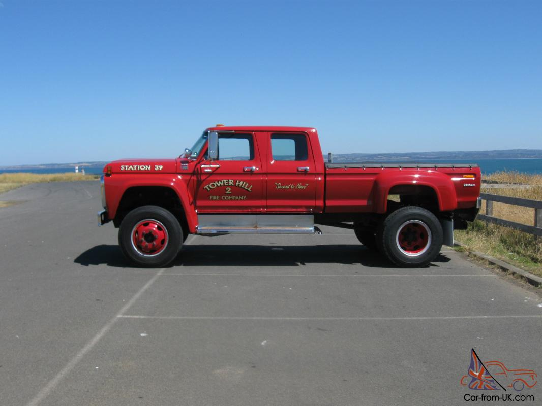 1979 ford f 250 specifications autos post. Black Bedroom Furniture Sets. Home Design Ideas