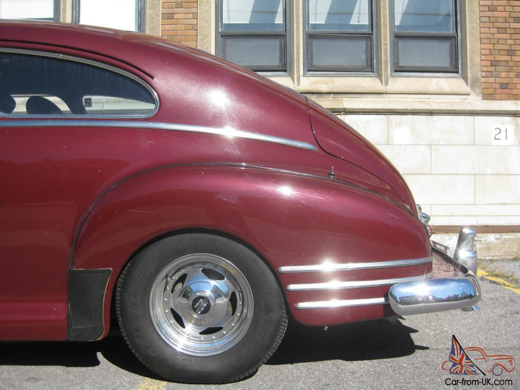 Ebay Motors 1947 Chevy Coupe For Sale Autos Post