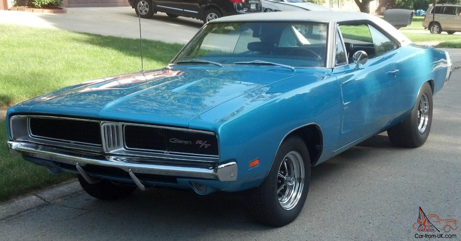 1969 dodge charger with 528 hemi and numbers matching 383 fully restored. Black Bedroom Furniture Sets. Home Design Ideas