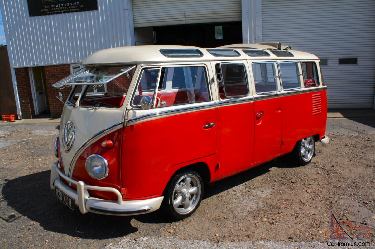 23 vw bus for sale autos post for 1963 vw 23 window bus for sale