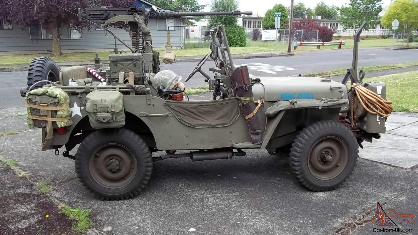 Jeeps For Sale In Ga >> Army Trailers For Sale Craigslist | Autos Post