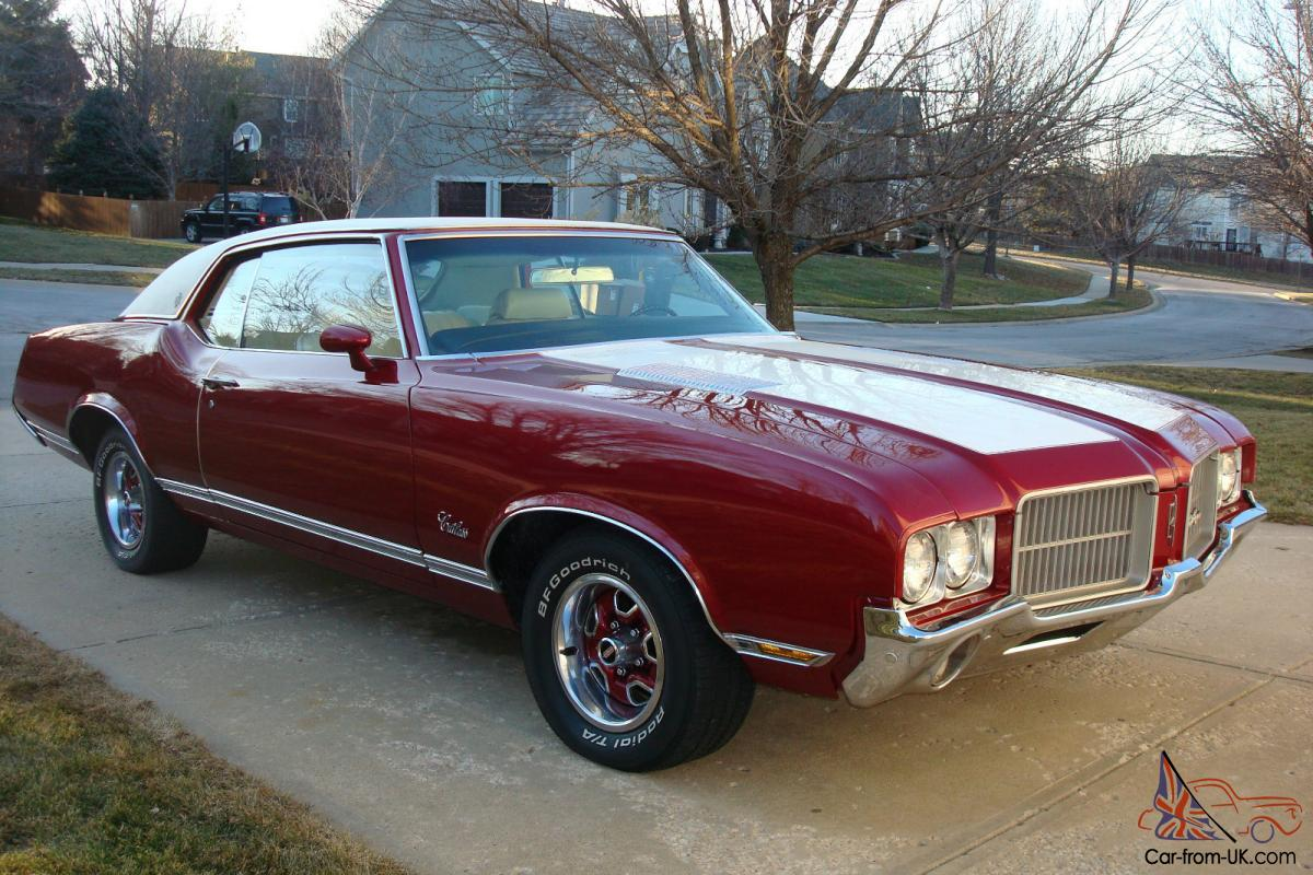 Downriver Cars For Sale