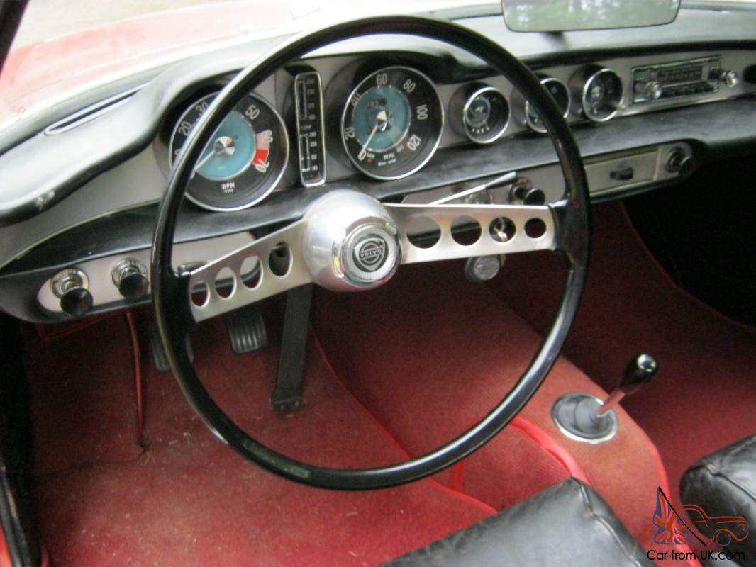 Nice Good Project Car Pictures Inspiration - Classic Cars Ideas ...