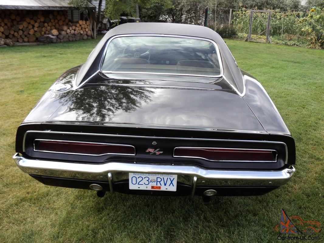 1969 dodge charger r t se a real xs29l9 r t with the rare se. Cars Review. Best American Auto & Cars Review