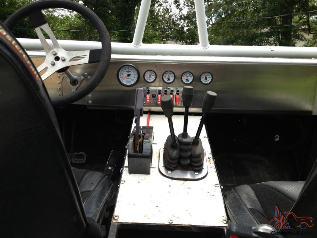 Rock Crawler Dashboard : Jeep cj offroad rock crawler