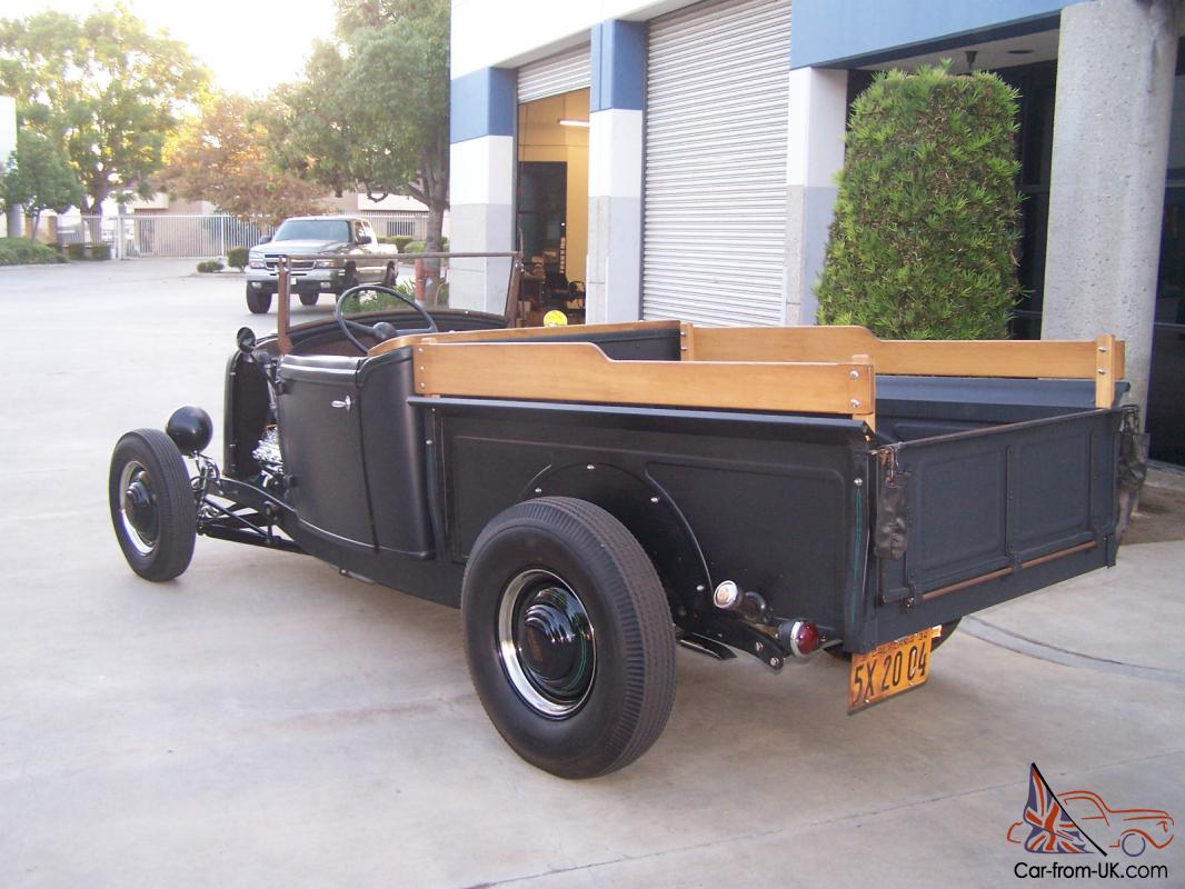 Unfinished hot rod projects for sale   Essay Service