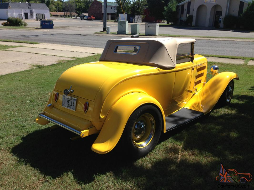 1932 brookville 3window coupe for sale autos post for 1932 ford 5 window coupe steel body for sale