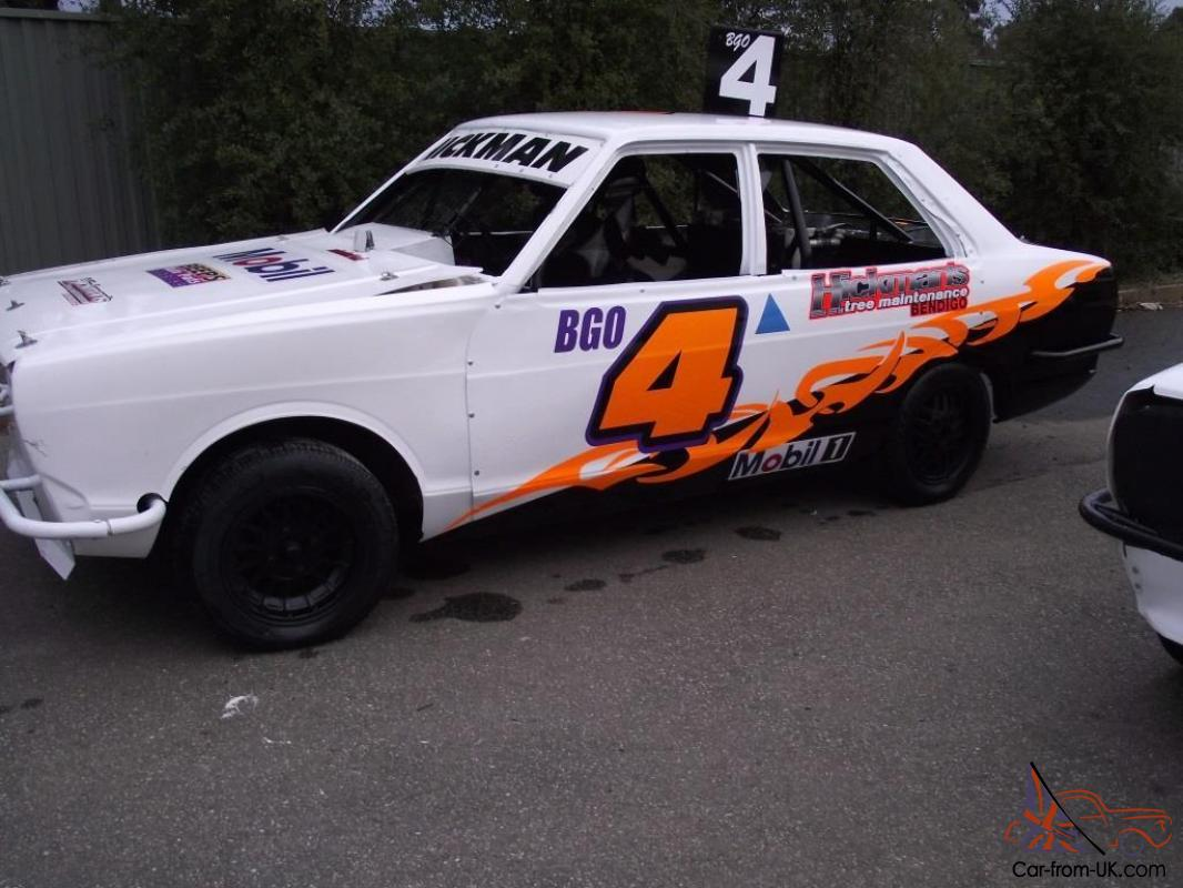 Contemporary Old Speedway Cars For Sale Gallery - Classic Cars Ideas ...