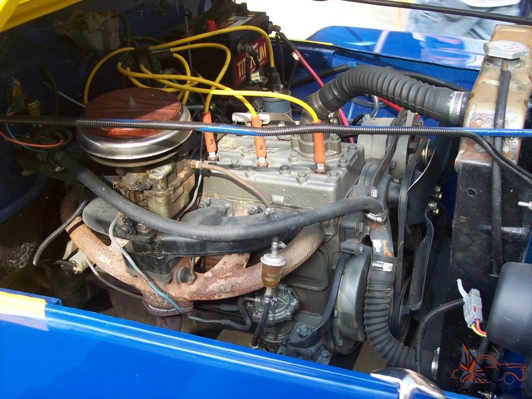 1954 willys truck engine  1954  free engine image for user