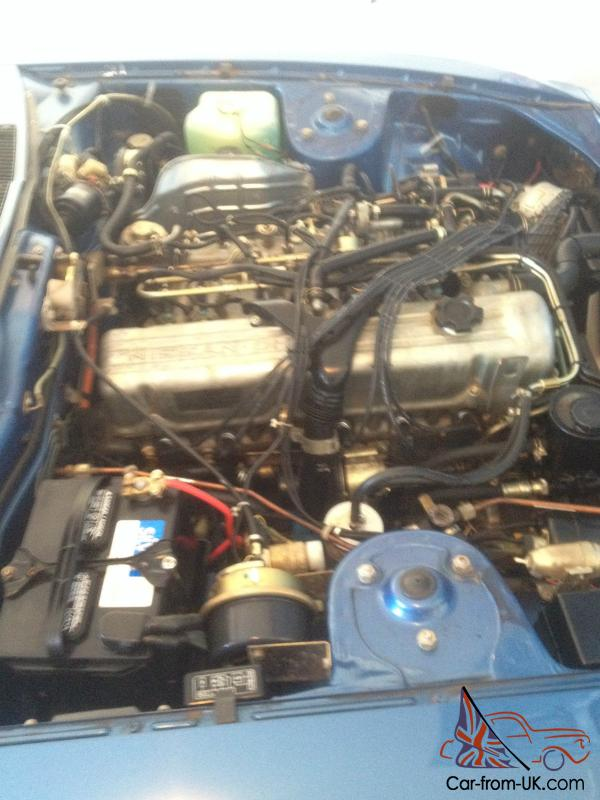 1988 Nissan 300zx Vg30e Engine Also 1990 Nissan 300zx Parts Diagram In