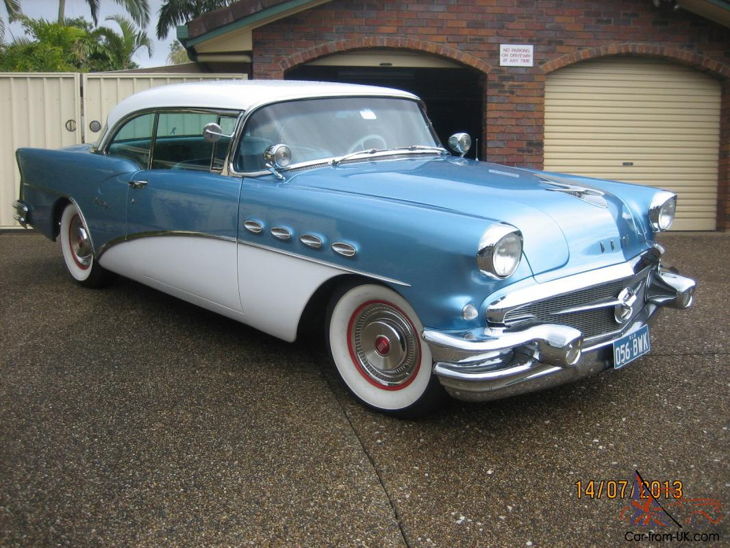 1956 buick century 66r 2 door coupe a stunning restoration must see in brisbane qld. Black Bedroom Furniture Sets. Home Design Ideas