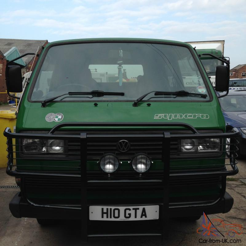 Download image 1990 vw transporter crew cab pc android iphone and
