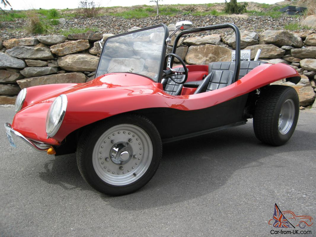 dune buggy for sale in Missouri Classifieds & Buy and Sell ...