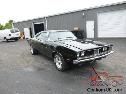 69 dodge charger 2 door hard top for sale. Cars Review. Best American Auto & Cars Review