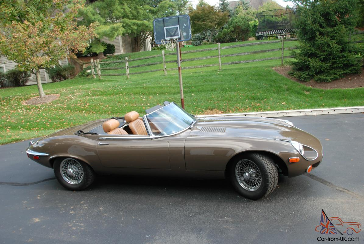 c iii texas kbag view in cc of xke jaguar com pleasanton std sale classiccars picture large listings for