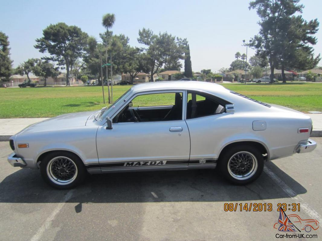 Mazda Rx3 Wiring Excellent Electrical Diagram House Rx7 Harness 1971 Datsun 510 Automatic Trans