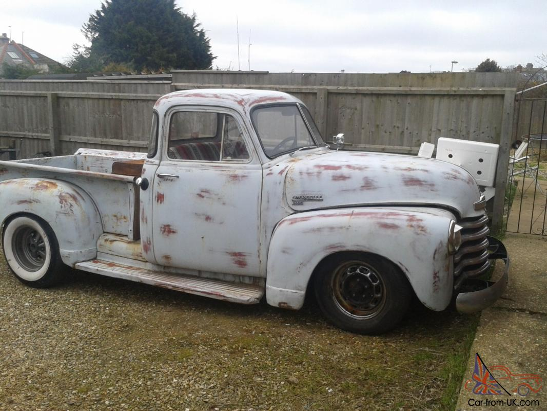 1950 Chevy 3100 For Sale Autos Post