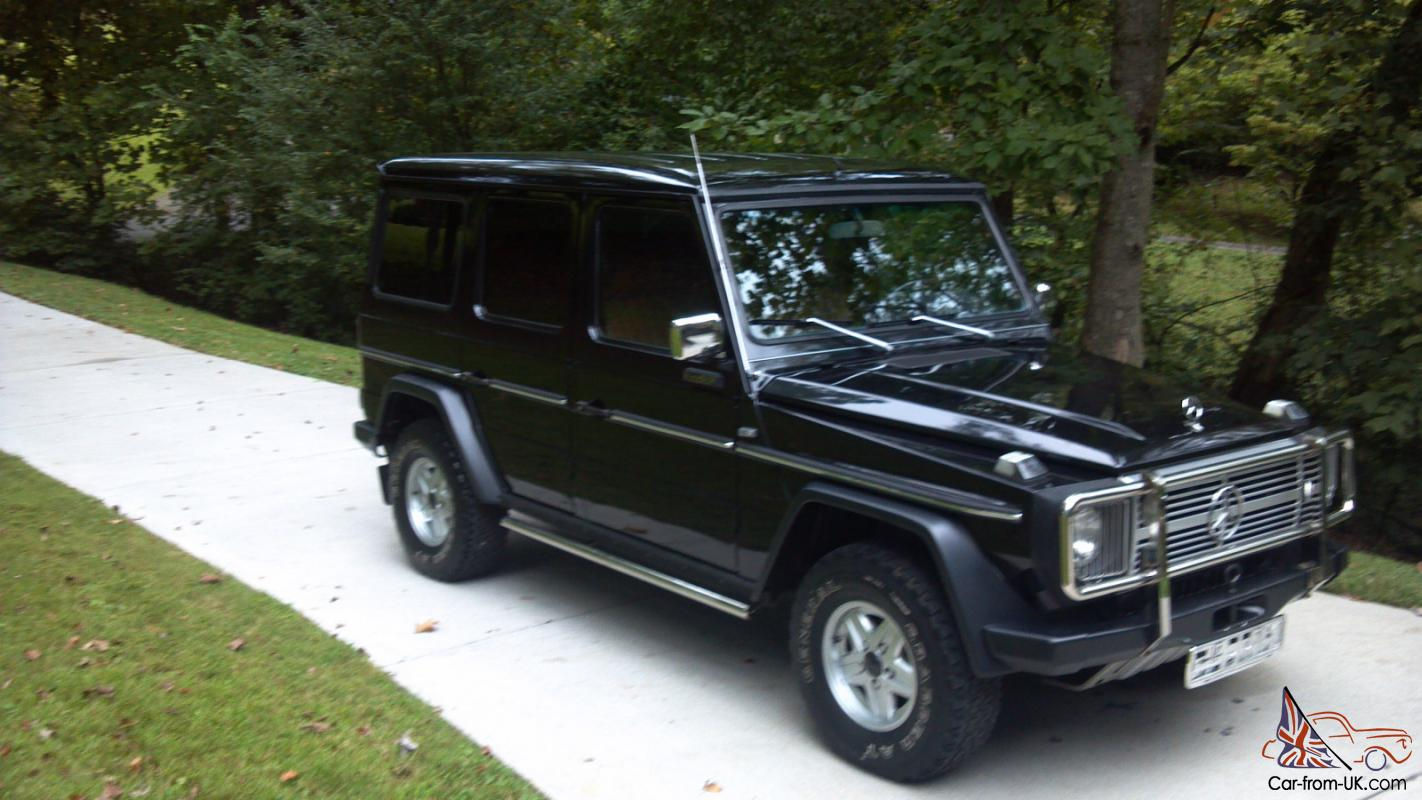 G wagon 2015 price 2017 2018 best cars reviews for Mercedes benz g wagon review