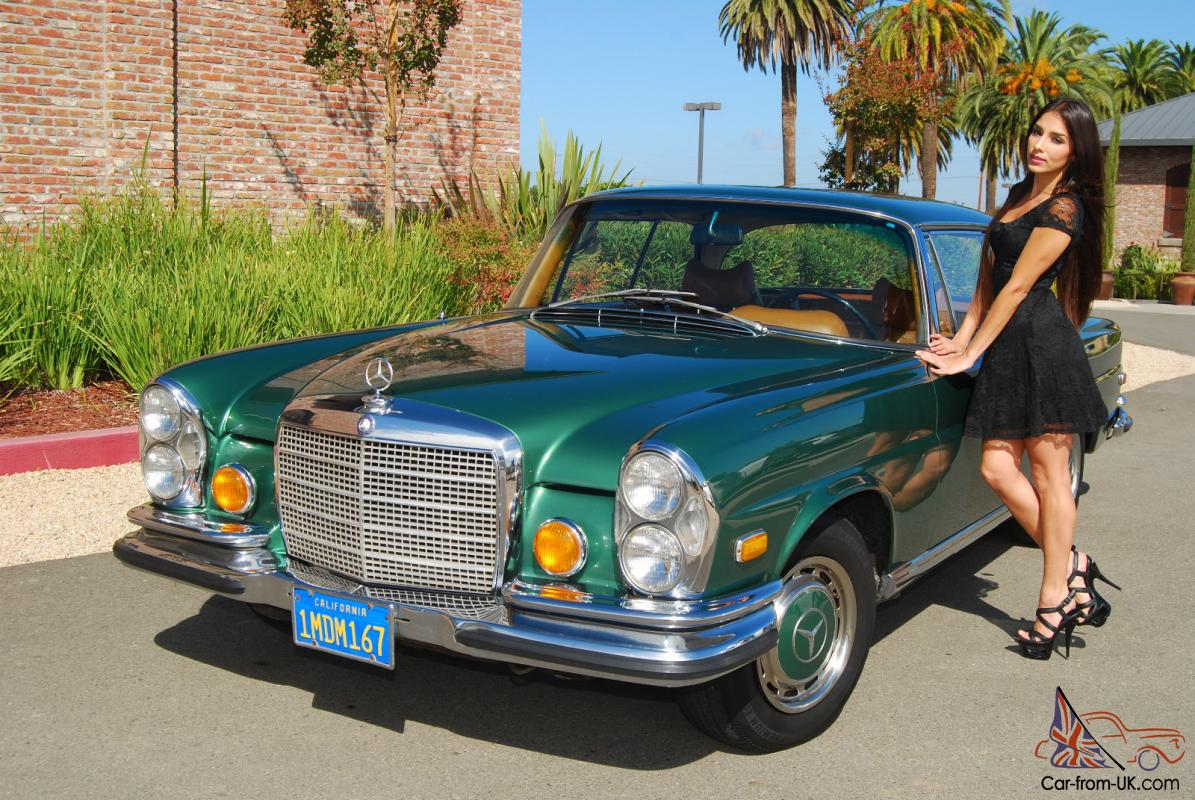 coupe 1970 australian delivery low reserve for sale car from uk