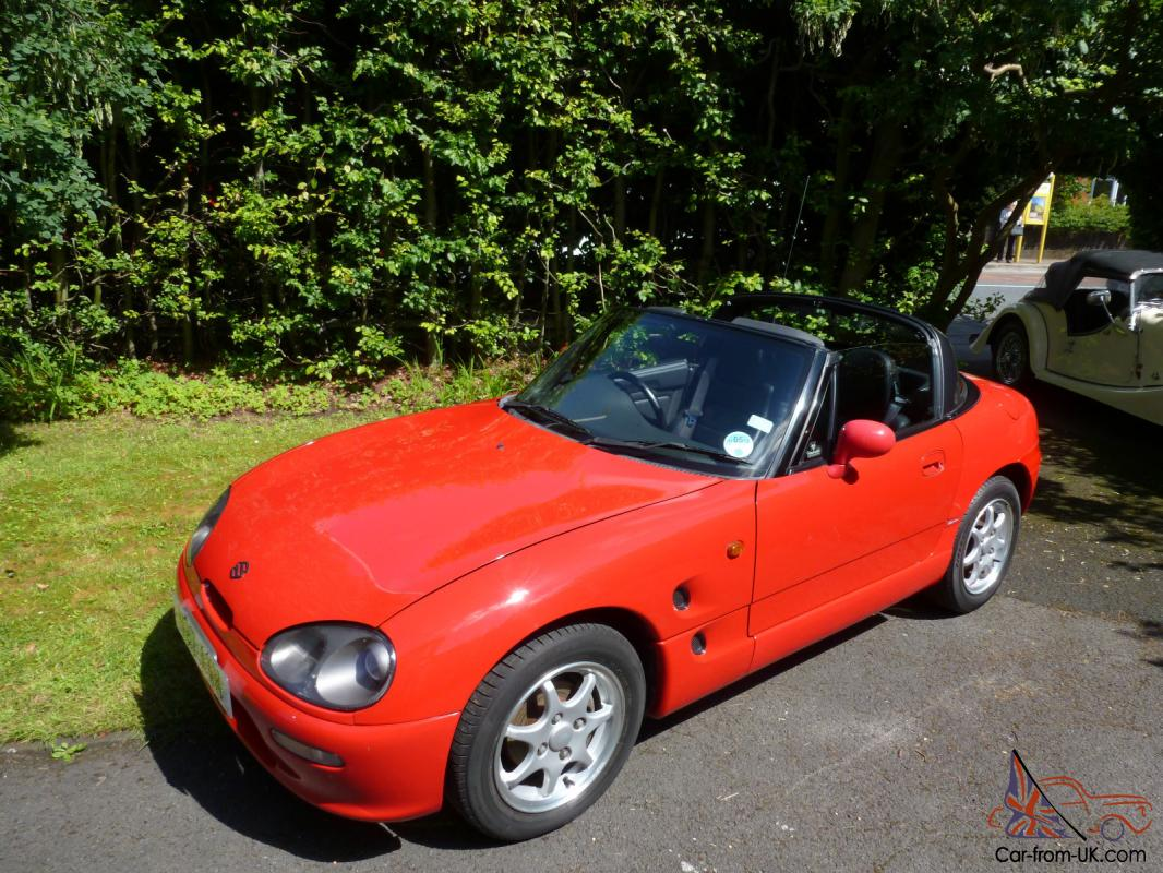 1995 suzuki cappuccino red. Black Bedroom Furniture Sets. Home Design Ideas