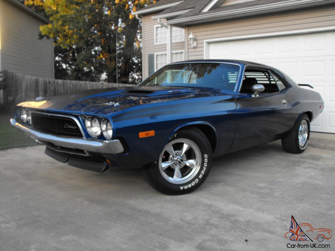 black dodge challenger for sale car autos gallery. Black Bedroom Furniture Sets. Home Design Ideas