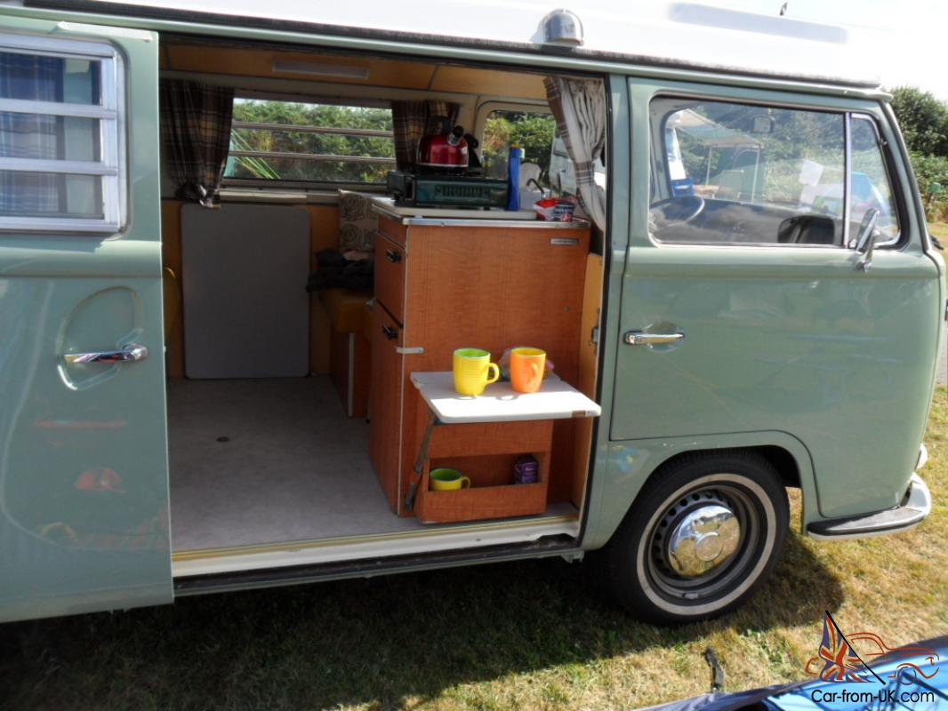 5 Window Cab Only For Sale | Autos Post