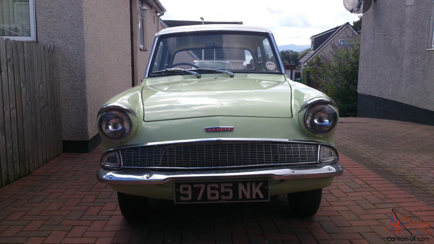 Ford Anglia Hire Uk on ford cortina uk, ford taurus uk, ford fusion uk, ford explorer uk, ford capri uk, ford courier uk, ford cougar uk, ford ranger uk, ford mercury uk, ford popular uk, ford expedition uk, ford mustang uk, ford falcon uk, ford focus uk, ford granada uk, ford zephyr uk, ford gt uk, ford transit uk, ford crown victoria uk,
