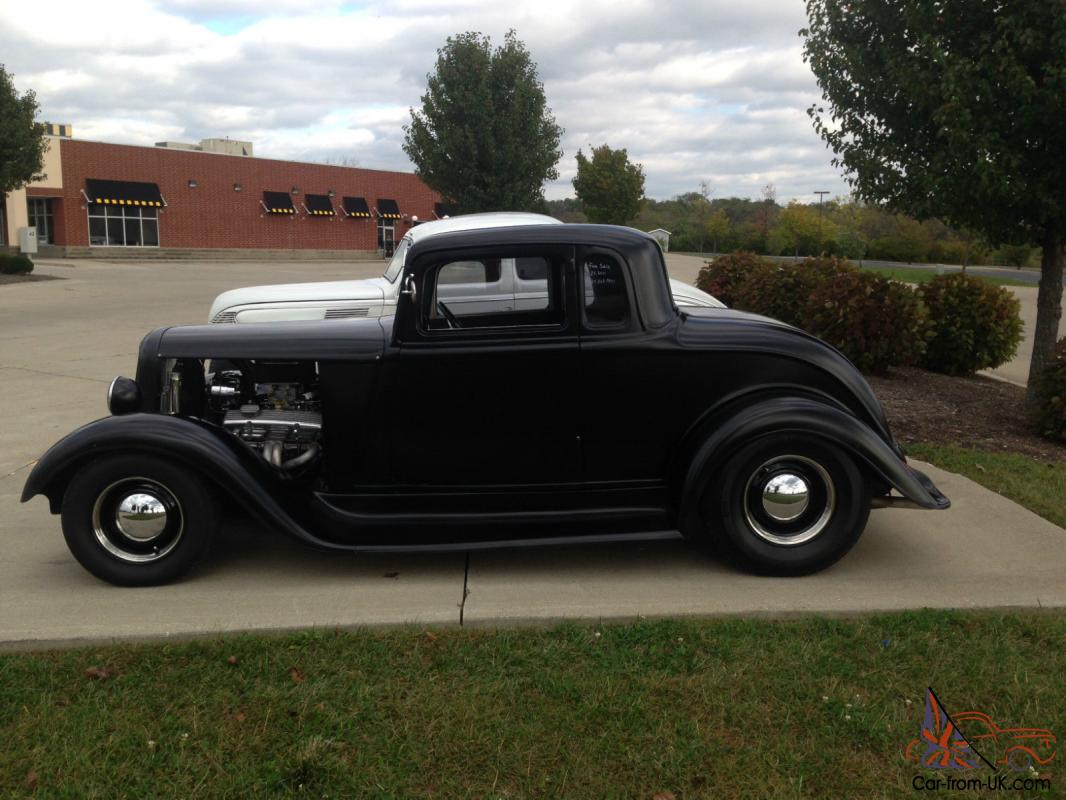1933 plymouth coupe short wheel base streetrod hot rod 5 for 1933 plymouth 5 window coupe