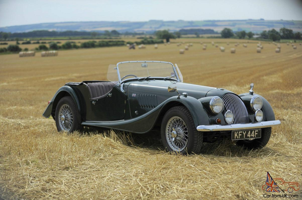 mg td search gallery - photo #35