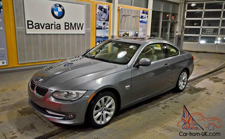 bmw 3 series 328i xdrive coupe. Black Bedroom Furniture Sets. Home Design Ideas