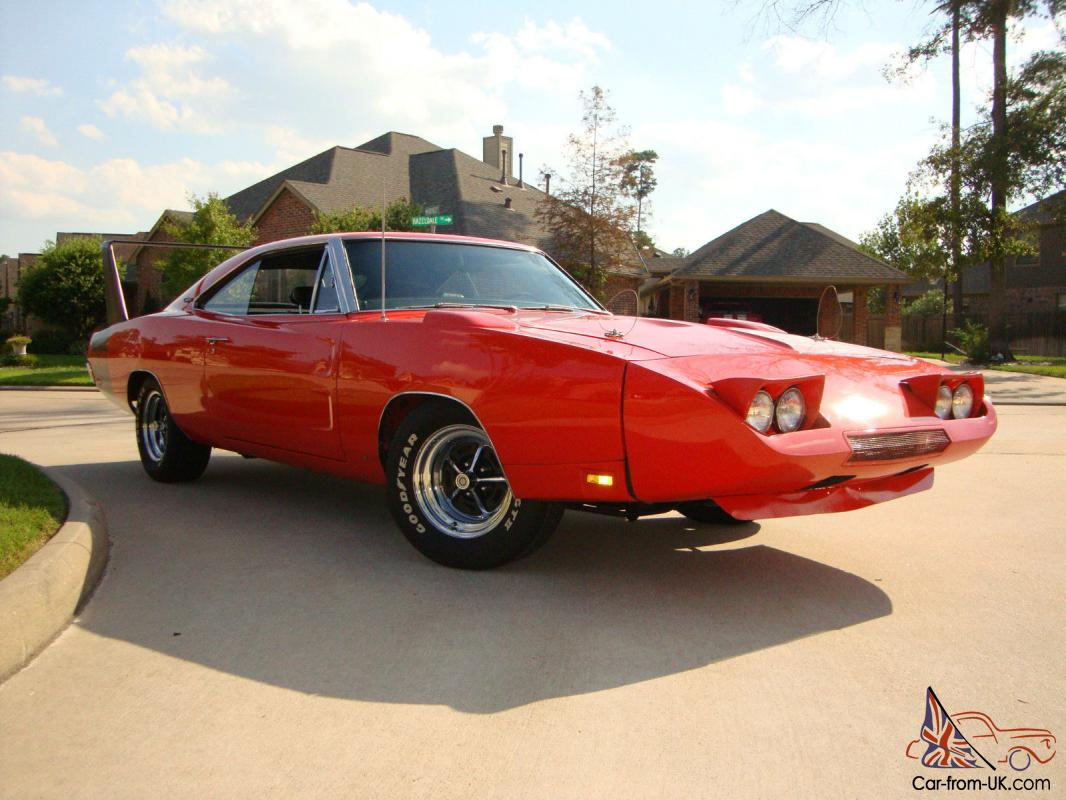1969 dodge daytona for sale autos weblog. Black Bedroom Furniture Sets. Home Design Ideas