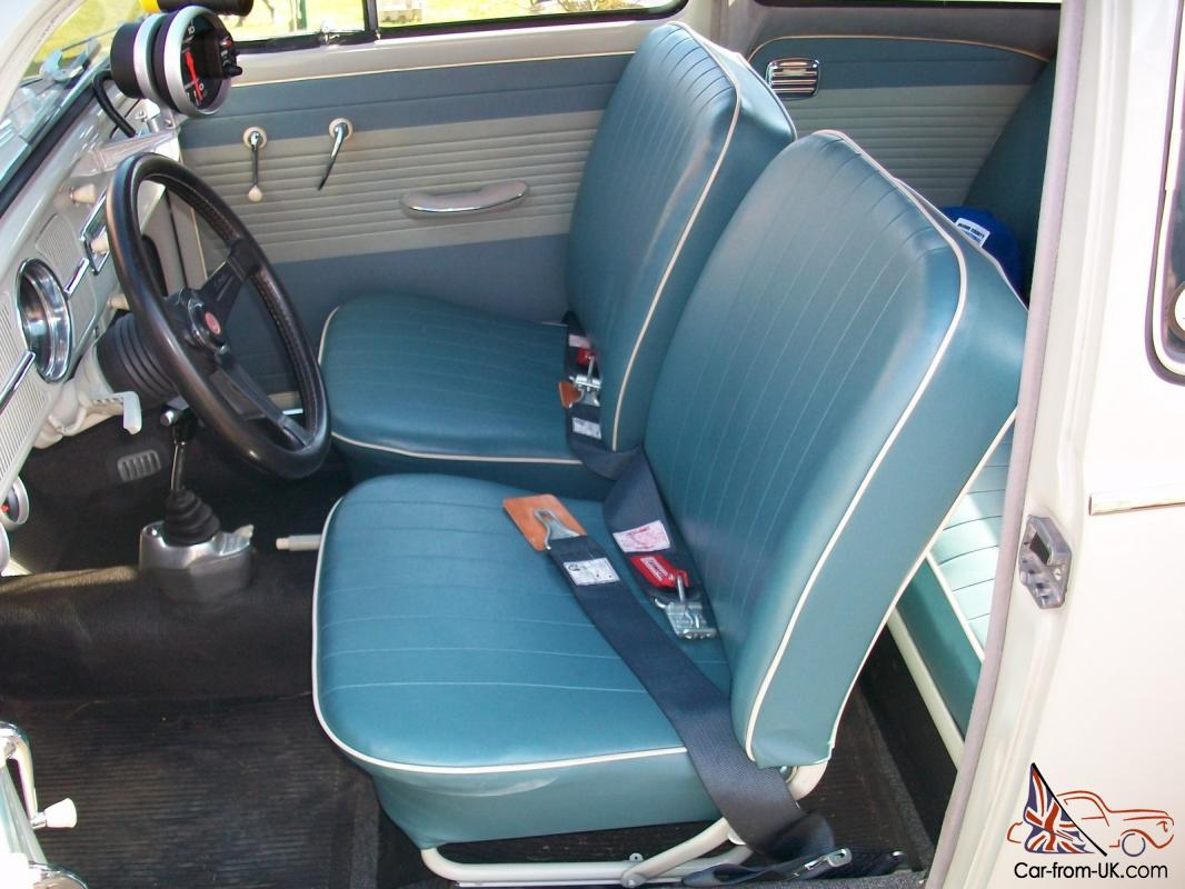 Seat Belt Installation Redwood City For A Vintage Chevy Pick Up By ...