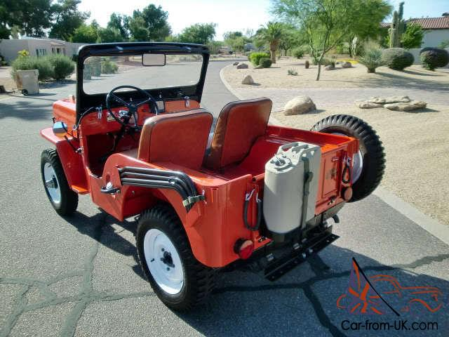 jeep cj voltage regulator location  jeep  free engine