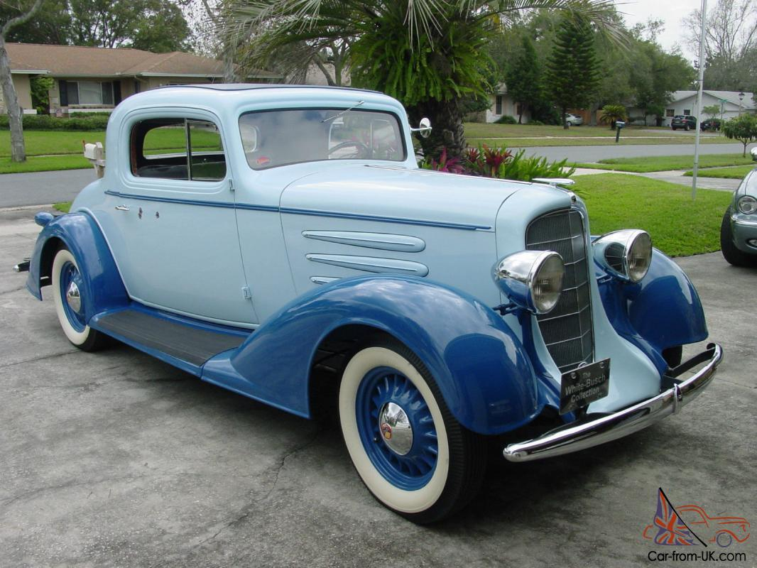 Used 1932 Cars And Vehicles For Sale Oodle Marketplace Html Autos Post