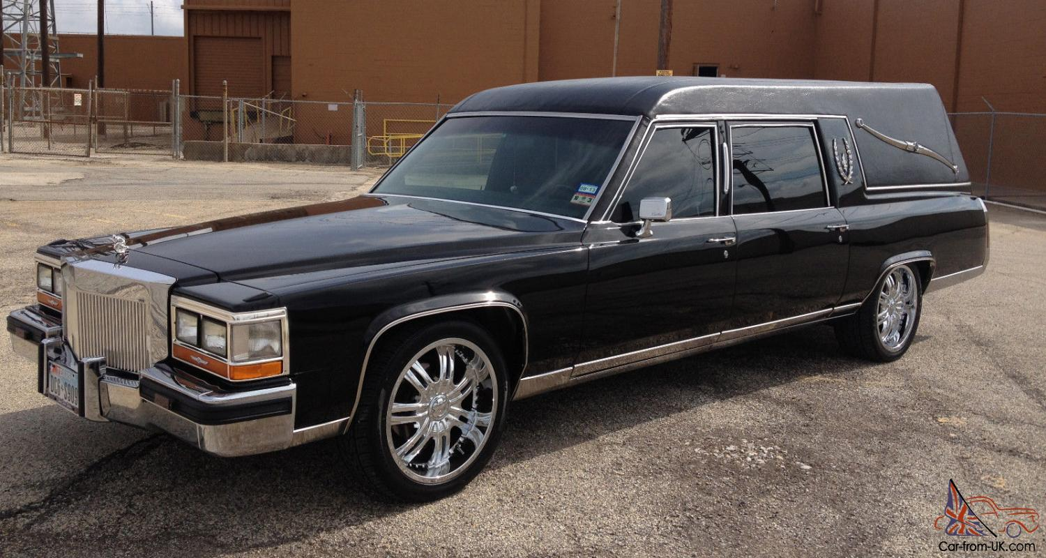 Used Cars For Sale Near Me >> ONE of a kind custom HEARSE limousine....MUST SEE.REDUCED