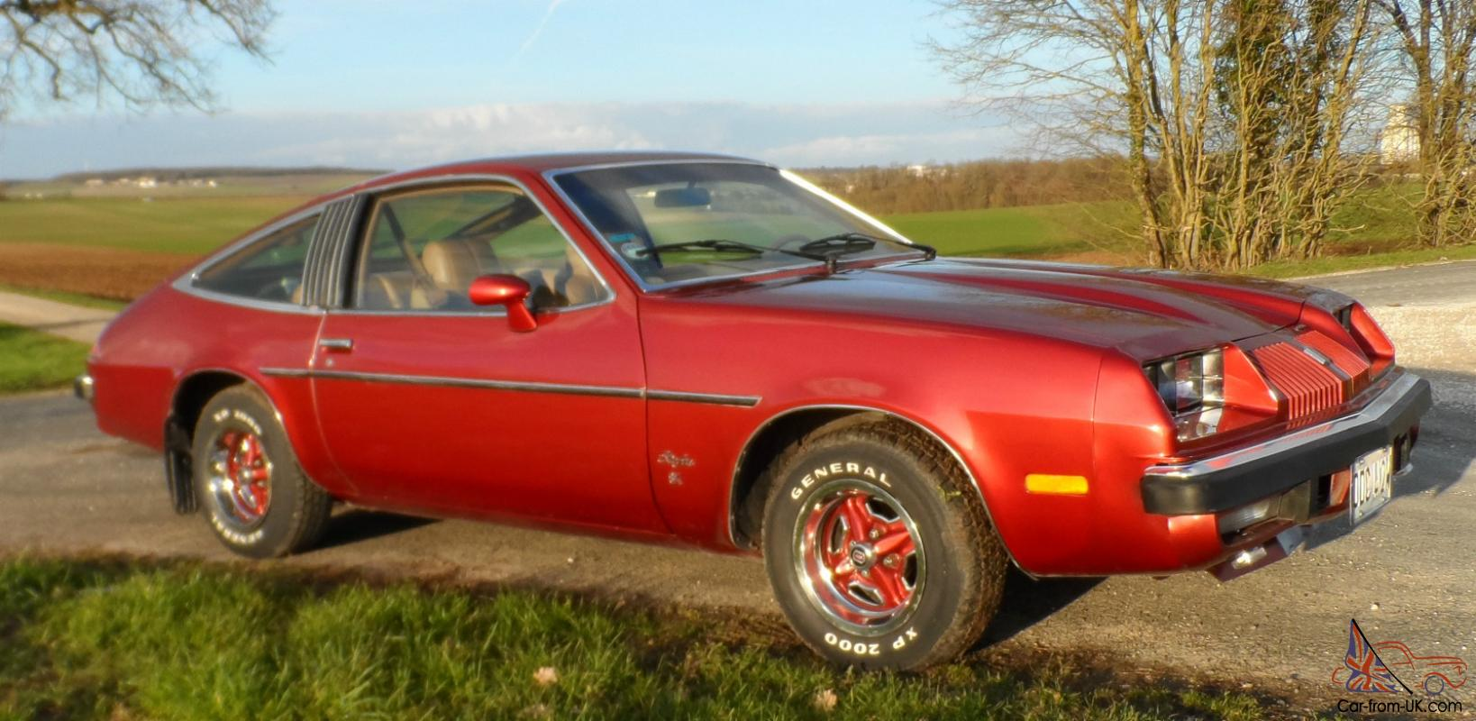 3733421 in addition Pontiac Firebird 1970 1981 2nd Generation besides 1961 RHODES SWIFTSURE 33 SAILBOAT 232344743700 together with Sale likewise V8 Engine Ford. on 80s oldsmobile engine