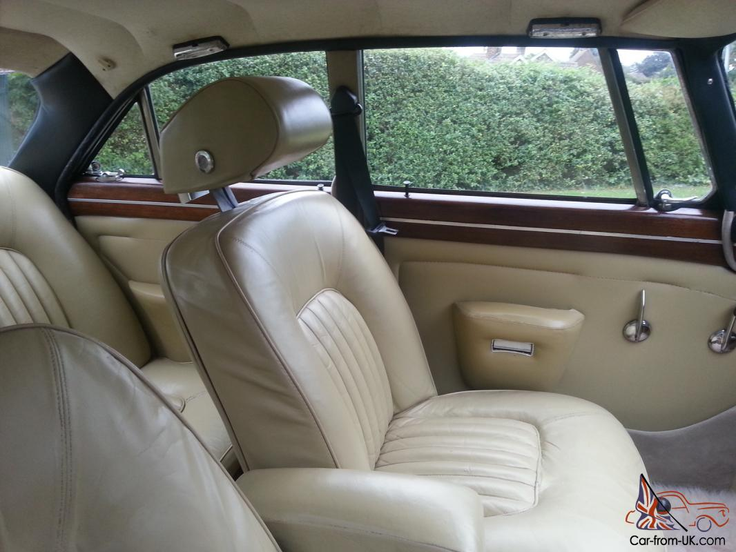 rover p5b coupe swap p x deal why. Black Bedroom Furniture Sets. Home Design Ideas