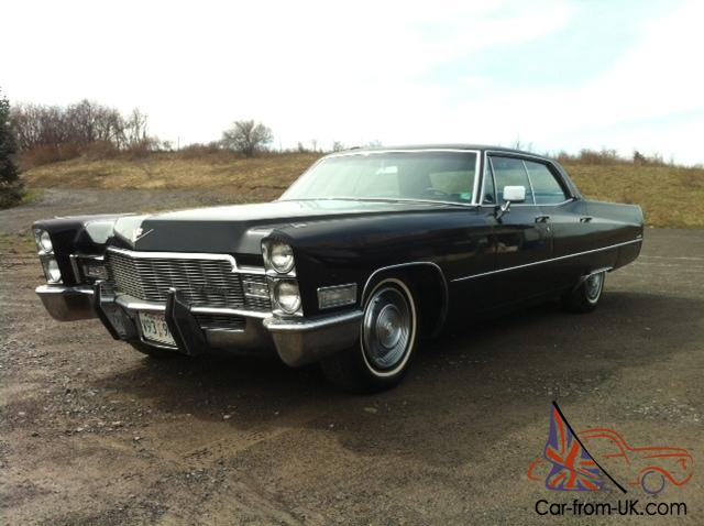 Ebay on 2000 Cadillac Deville Battery Location